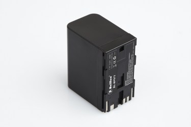 Beillen BL-BP975 Li-Ion Battery For Canon