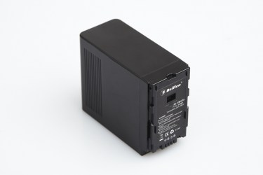 Beillen BL-VBG38  Li-Ion Battery For Panasonic