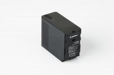Beillen BL-VBG51 Li-Ion Battery For Panasonic