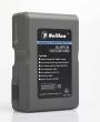 Beillen BL-BP130 Li-ion V-Lock akkumulátor