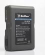 Beillen BL-BP95 Li-ion V-Lock akkumulátor